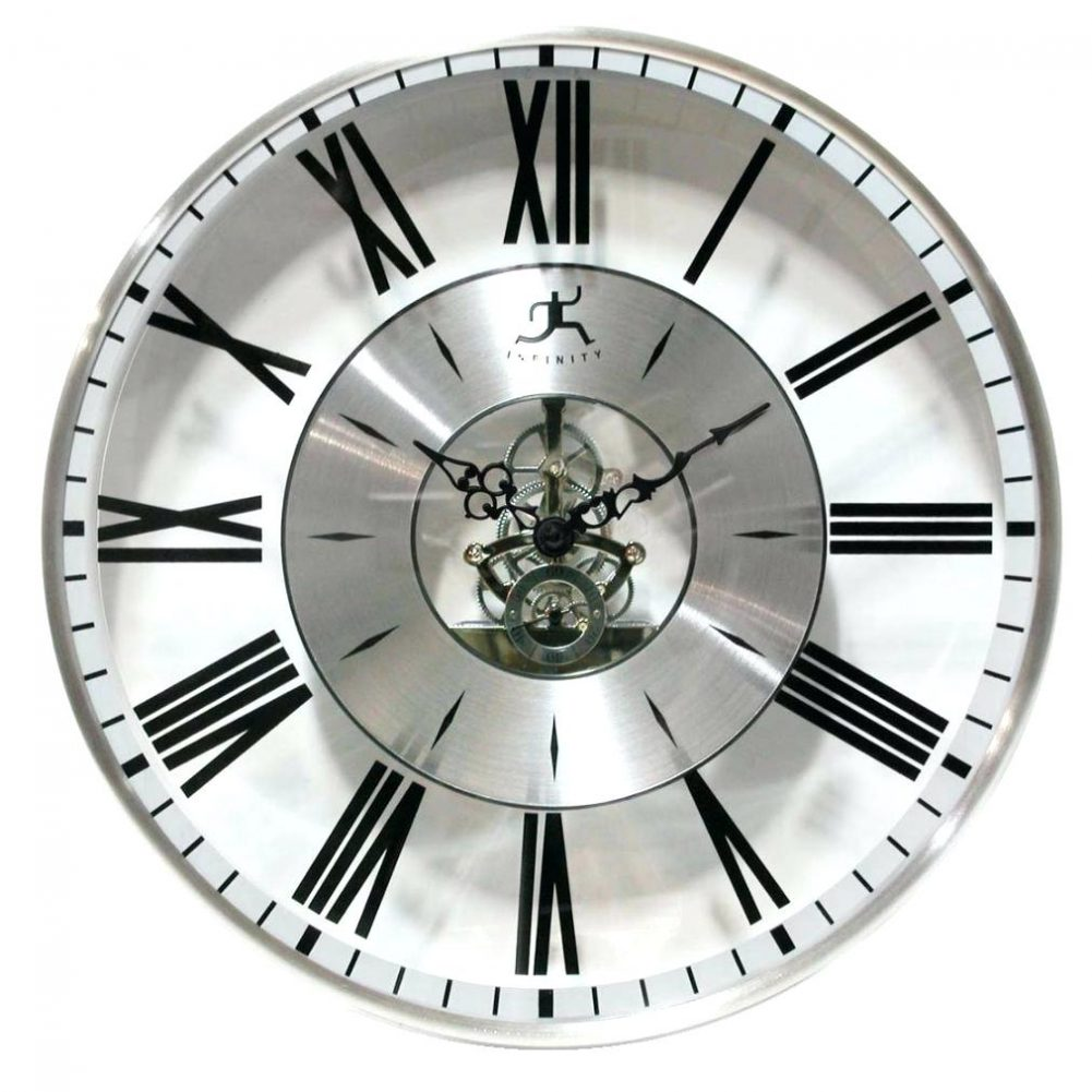 large contemporary wall clocks amazing wall clock - philogicco. full image for amazing contemporary large  wall adlhndc