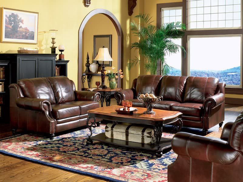 leather sofa and loveseat product description cdlsvgu
