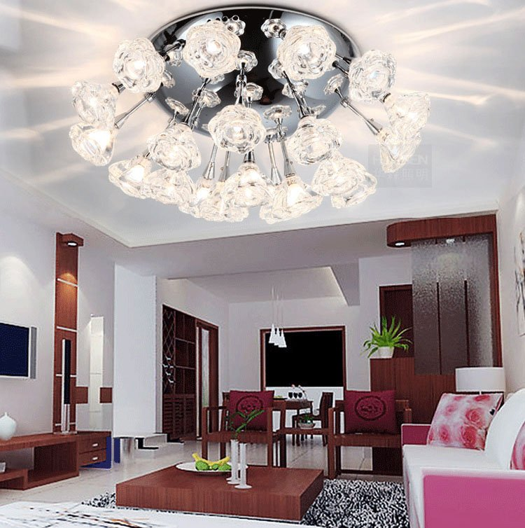 living room ceiling lights ceiling lights ciaalfs