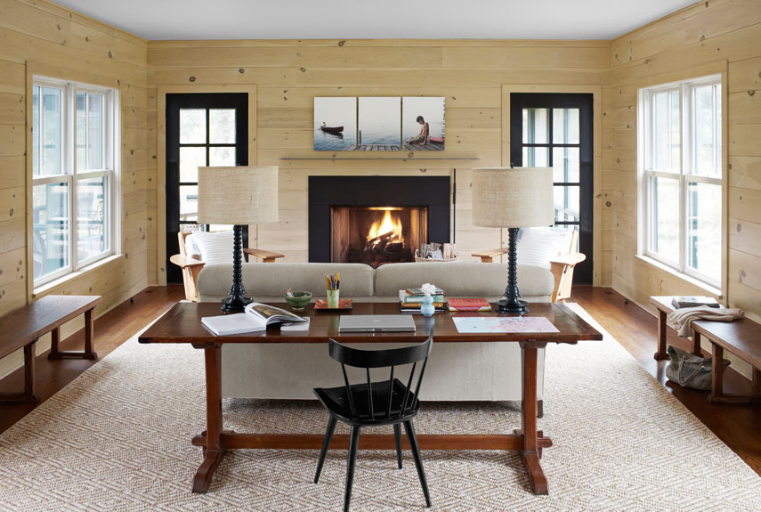 living room decoration 100+ living room decorating ideas - design photos of family rooms oubvejp