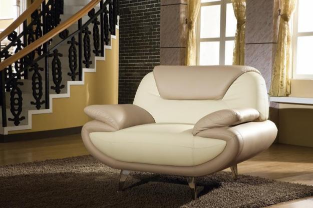 living room furniture chairs chairs oversized living room chairs oversized lounge chair lasting leather living  room puvgtjx