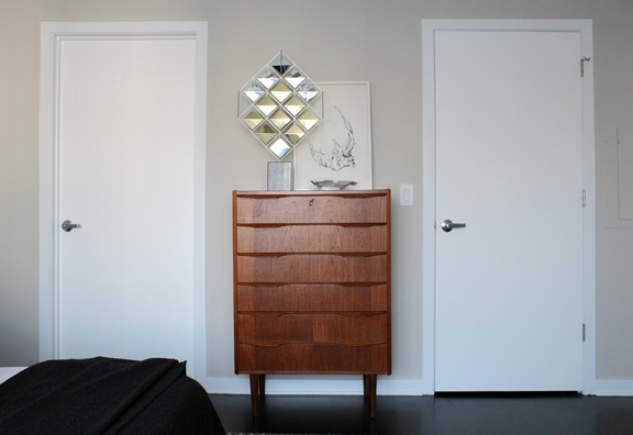 Why a flat panel interior doors is the best choice