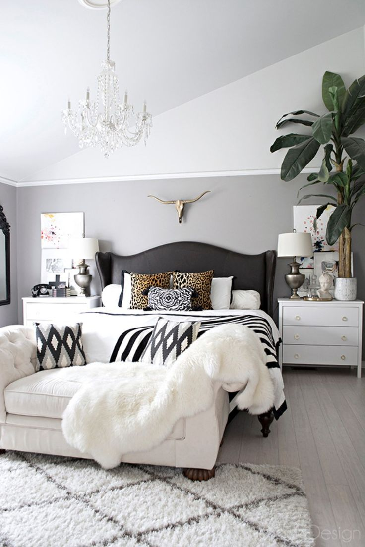 master bedroom furniture 30 must see bedroom furniture ideas and home decor accents cbgfkbs