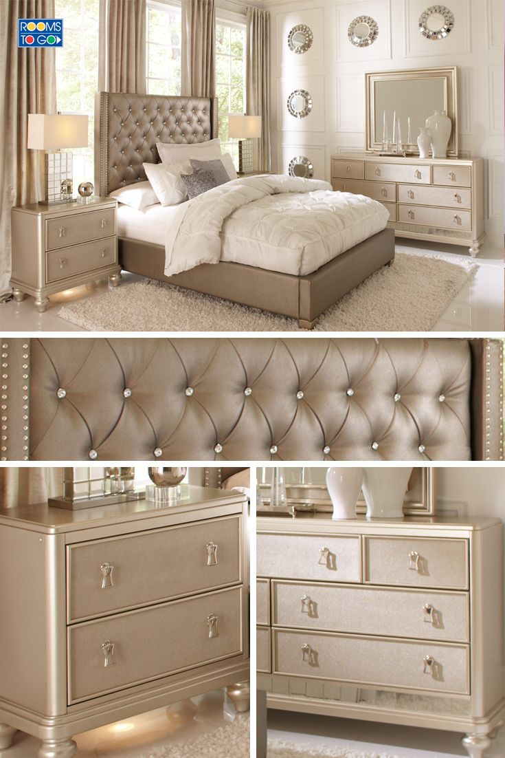 master bedroom furniture sets my bed ♡ i just wish that the rest of the set matched mwsvcls