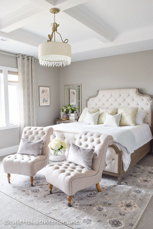 master bedroom furniture welcome to my master bedroom spring tour! ill also be sharing some ideas ndufpai