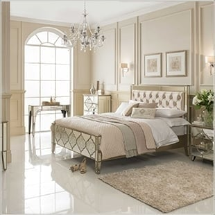 mirrored bedroom furniture matching ranges xquloos