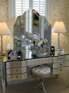 mirrored bedroom furniture mirrored furniture photos rdwjkdx