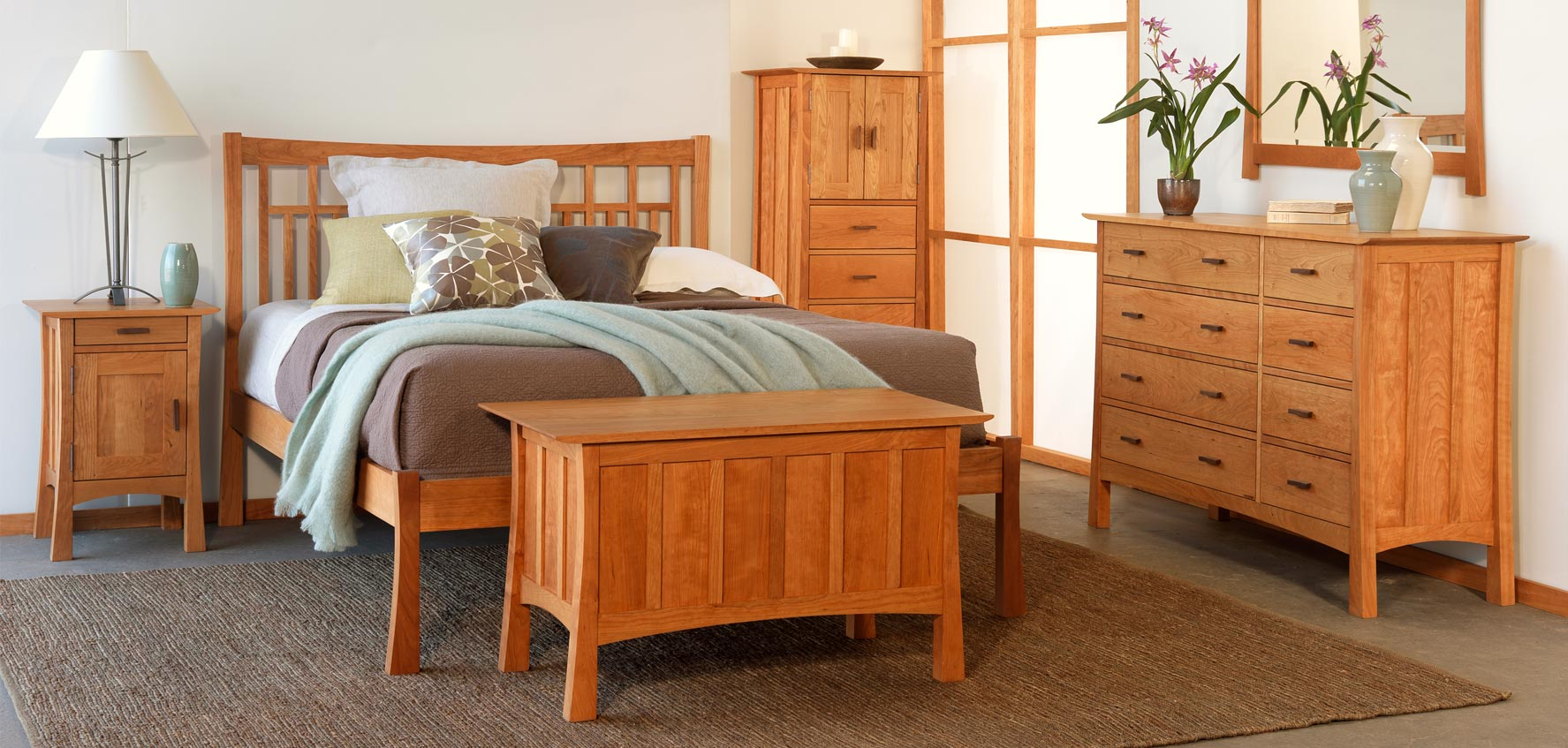 mission style bedroom furniture contemporary craftsman furniture ncksvpx