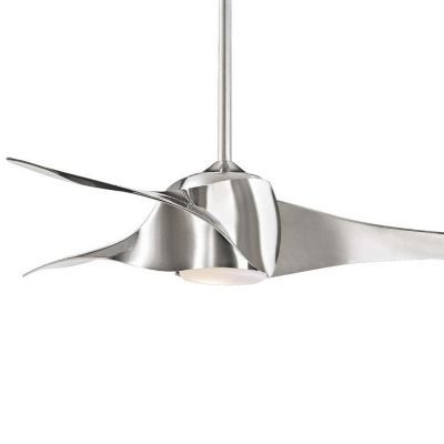 modern ceiling fans with lights ceiling fans contemporary wkammkm
