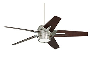 modern ceiling fans with lights emerson ceiling fans cf550dmbs luxe eco modern ceiling fans with light and haczxmv
