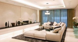 modern ceiling lights for living room. you almost certainly know already  that akqtcrr