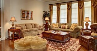 modern country living room furniture country living room furniture heibvie
