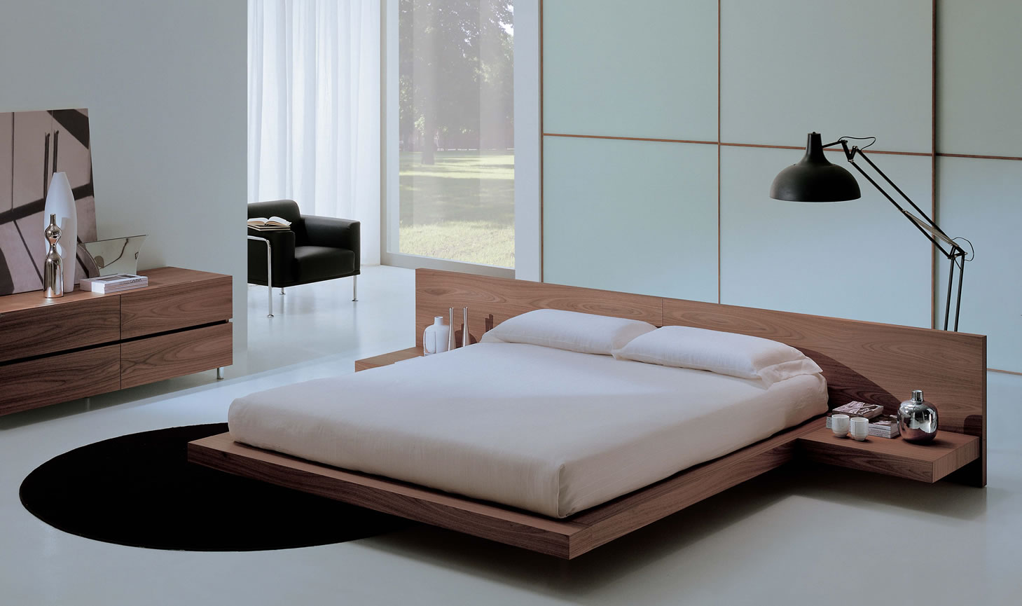 modern fashionable designer bedroom furniture 6 bedroom modern furniture  contemporary ... zoanmtw