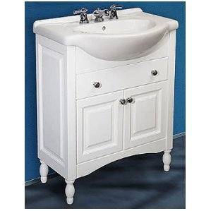 narrow bathroom vanities windsor narrow depth bathroom vanity base ojpbdql