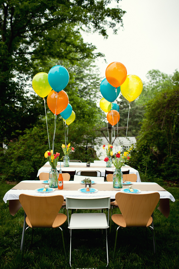outdoor baby shower decorations outdoor baby shower decoration ideas imutqyc
