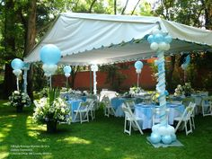 outdoor baby shower decorations superb baby showers ideas on pinterest updated urisqft