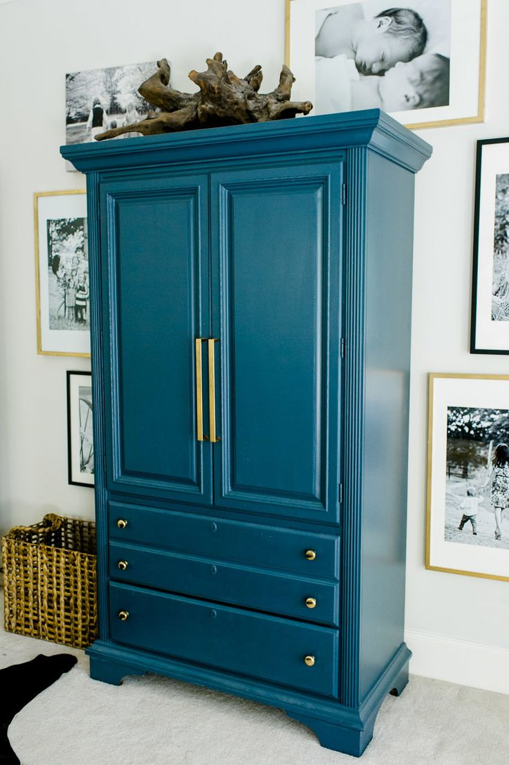 painted bedroom furniture best 25 gold painted furniture ideas on pinterest gold dipped ayozekm