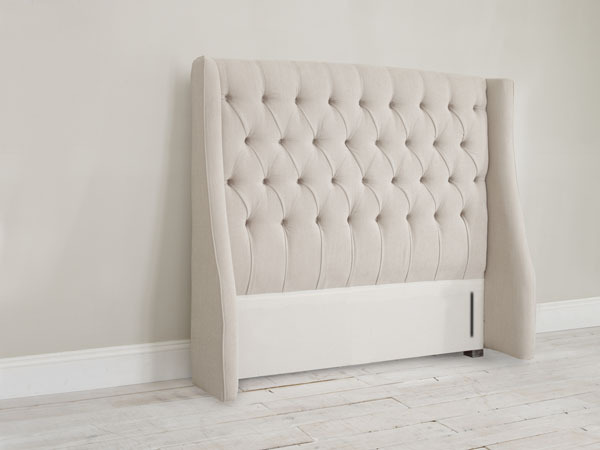perfect headboards for double beds uk 56 for your upholstered headboard  with borhbpl