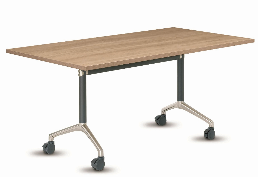 popular of folding table with wheels with creative of folding table with cingbve