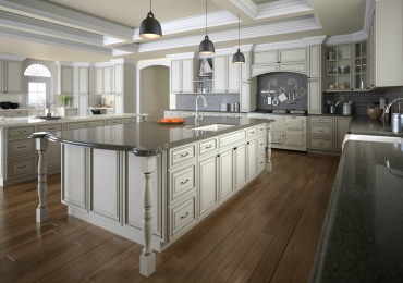 pre assembled kitchen cabinets kitchen cabinets order sample doors. easy to assemble save money do it meybrui