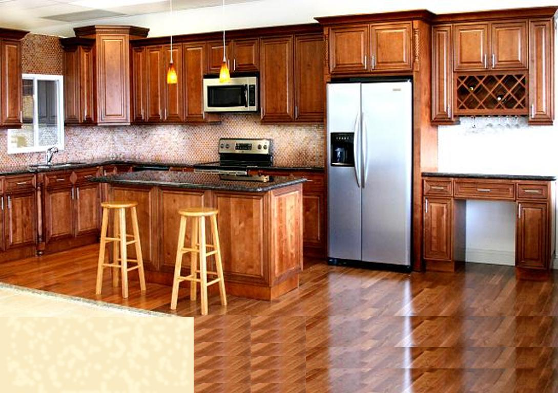 pre assembled kitchen cabinets ... prefab kitchen cabinets lovely 2 best 25 ideas on ... saalwso