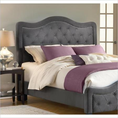 queen bed frame with headboard inspirational cheap queen bed frames and headboards 89 for your diy  headboards fwmjhol