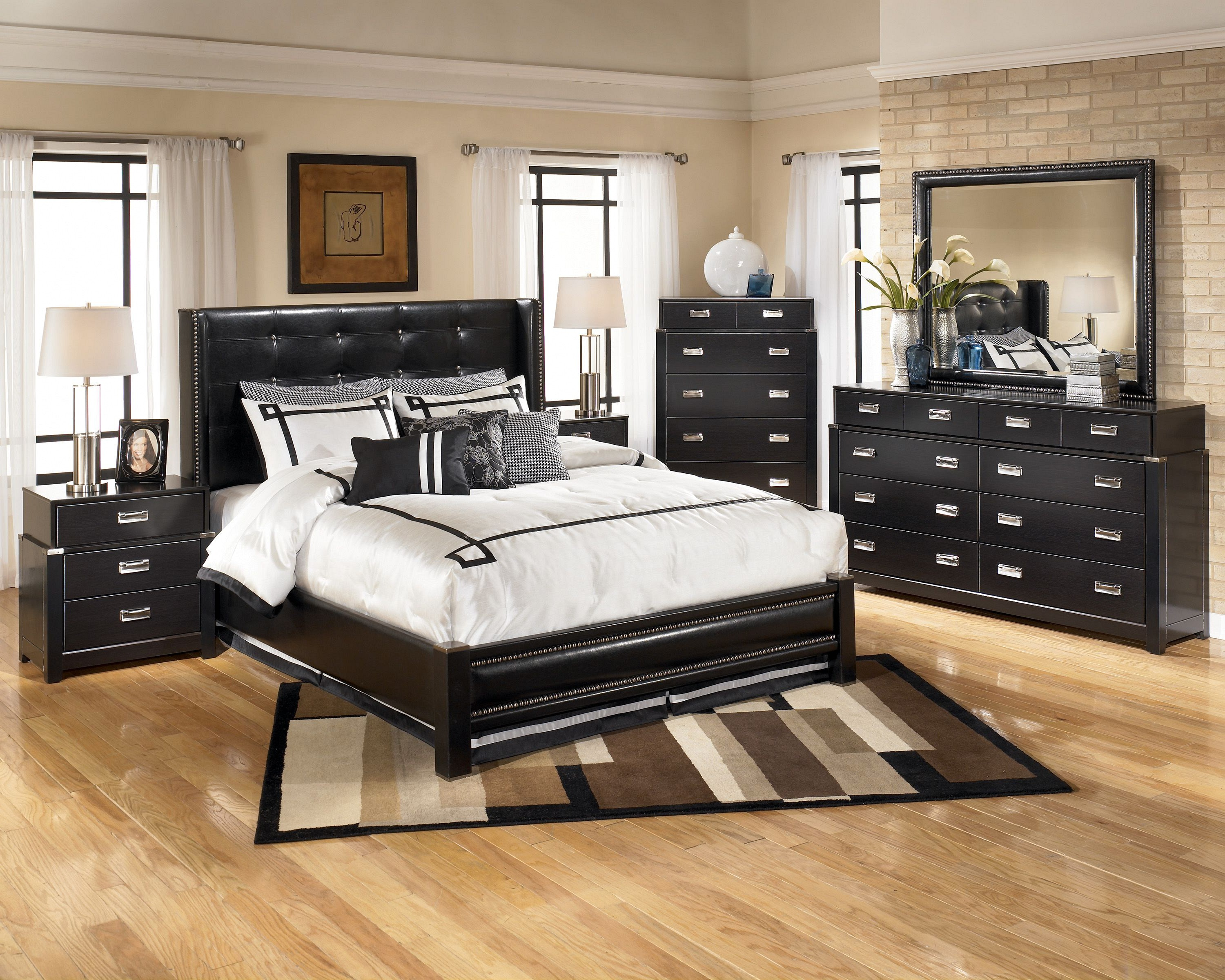 queen size bedroom furniture sets full size of bedroom modern bed sets cheap wood bedroom sets cheap beds ddfqgxx