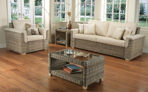 rattan conservatory furniture amazing relying on the type of décor look you will prefer creating in ddeyxyw