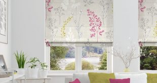 ready made venetian blinds our collaboration with sanderson home has resulted in a stunning collection  of xyoquzb