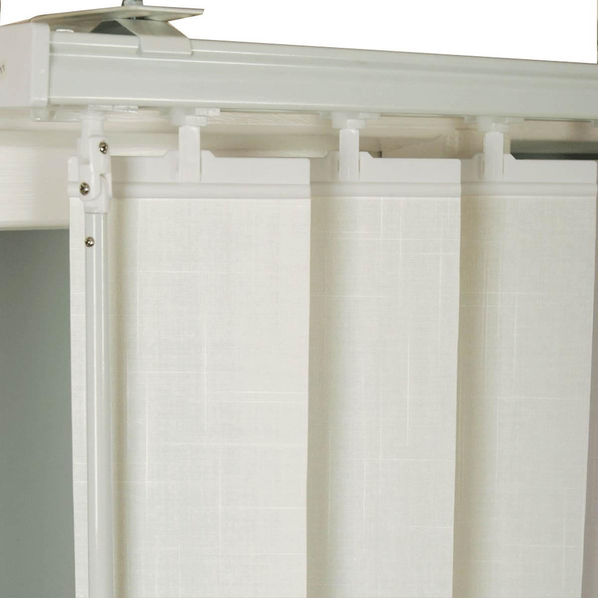 ready made venetian blinds ready made white vertical blinds 94 zfcnbut