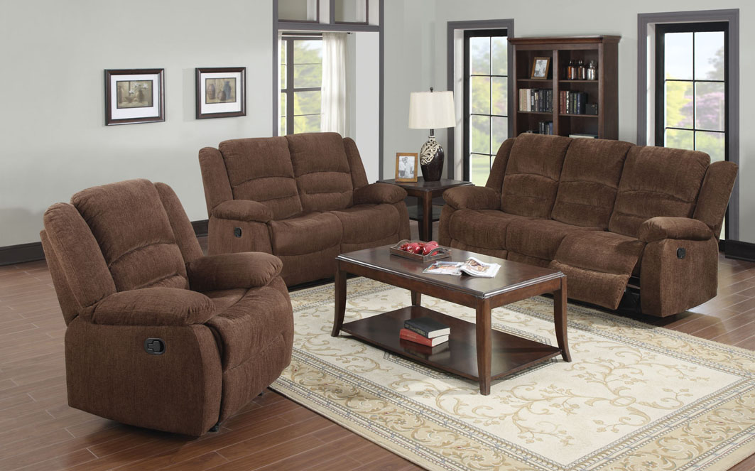 reclining sofa and loveseat sofa loveseat sets awesome couch and loveseat sets homesfeed wlelpcj