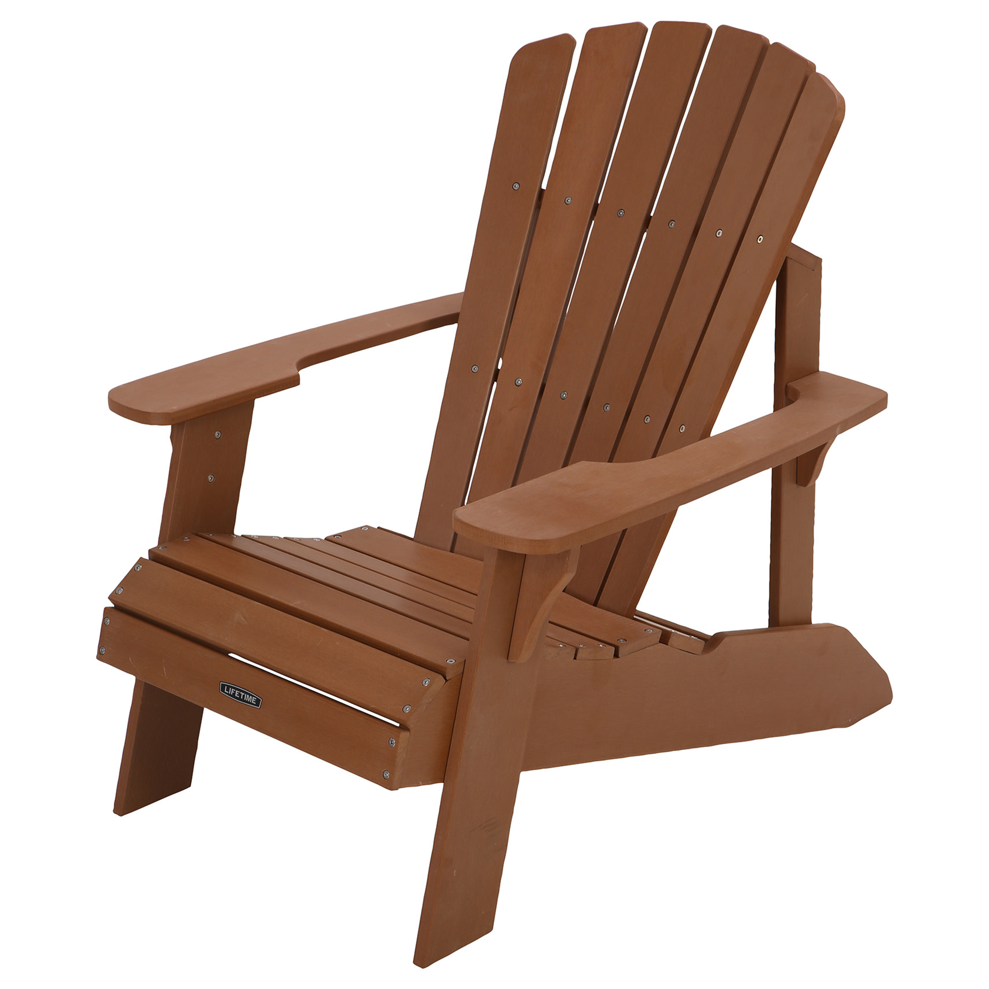 recycled plastic adirondack chairs lifetime recycled plastic adirondack chair ivpdquo