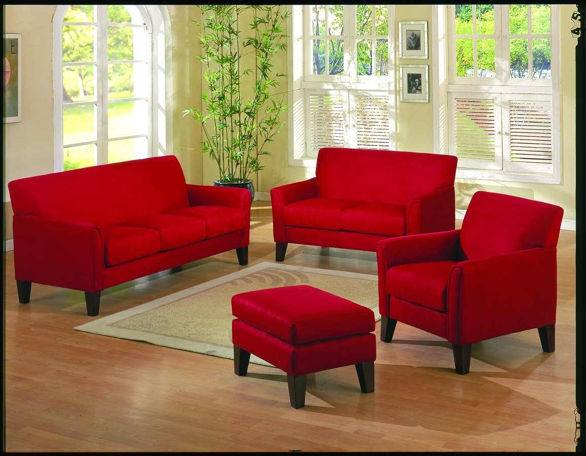 red living room furniture ... chairs, red living room chairs living room chairs for sale with full rinqgyk