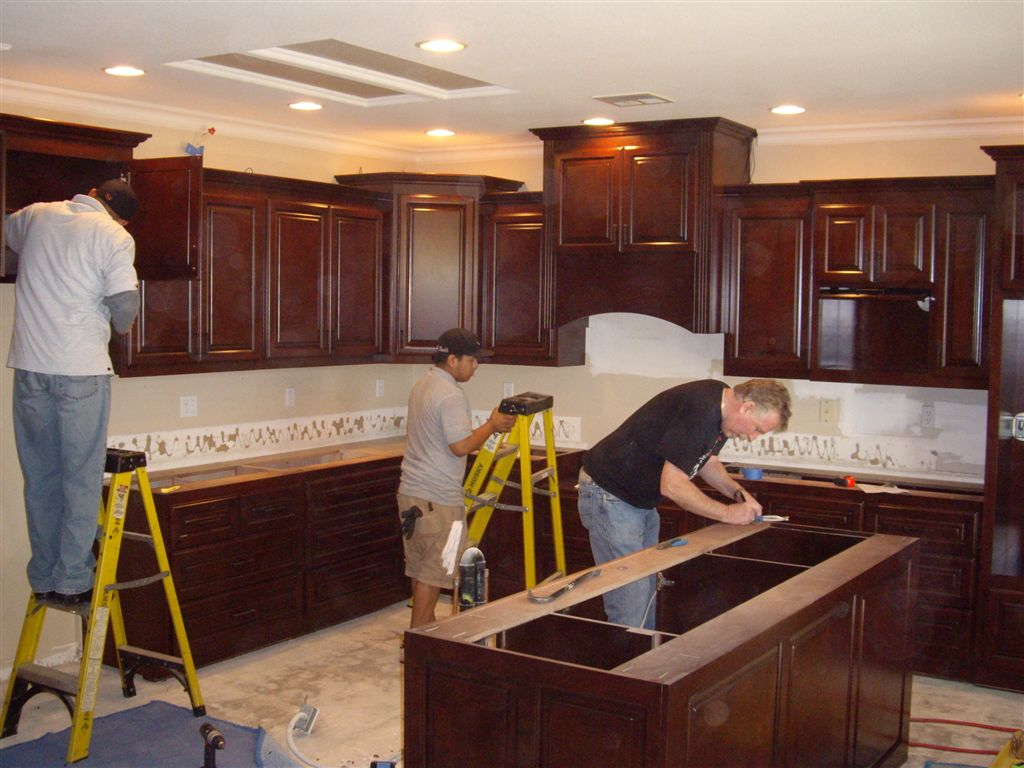 replacing kitchen cabinets how to install kitchen cabinets zxzelyf