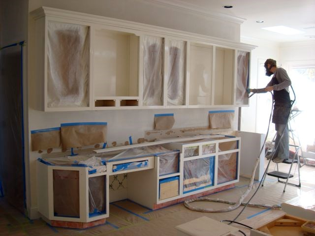 replacing kitchen cabinets ... kitchen cabinet door replacement in good change kitchen cabinet doors  on xrnivof