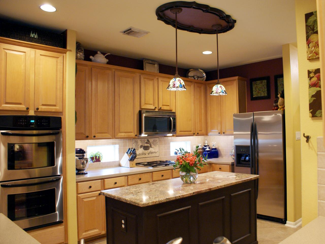 replacing kitchen cabinets related to: cabinets kitchen refacing dnfnosu
