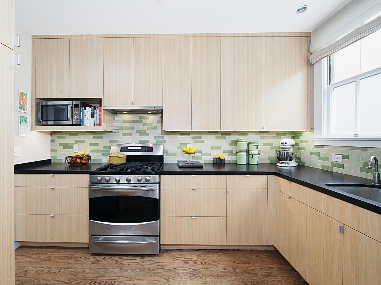 replacing kitchen cabinets replacing kitchen cabinet doors ujxjrkd