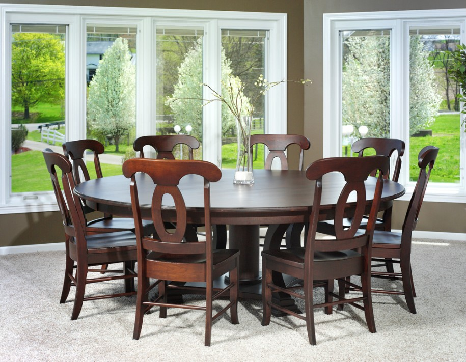 round dining room table sets round dining room sets for 8 stunning round dining room table for 8 nbknvec