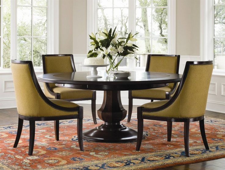 round dining table and chairs nice round dining table seats white round kitchen table and chairs buwnmbx