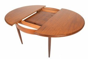 round dining table with leaf appealing round dining table with butterfly leaf mxwluqs