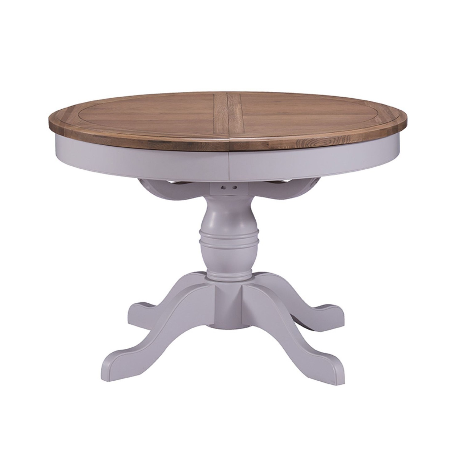 round extendable dining table round extending dining table round dining tables glasswells wnxbbdp
