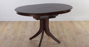 round extendable dining table ... square extendable dining room pictures of photo albums round extendable  dining ruyuucj