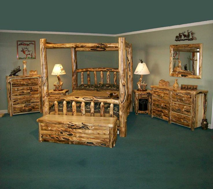 rustic bedroom furniture best 10+ rustic bedroom sets ideas on pinterest | farmhouse bedroom  furniture ktwlley