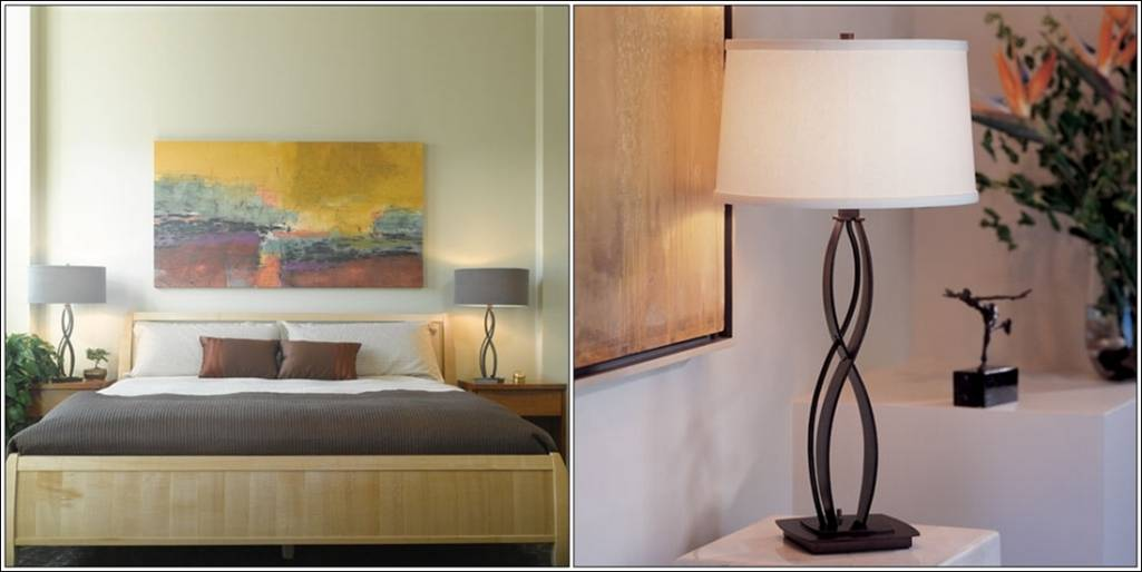 side table lamps for bedroom side table lamps for your bedroom ! fctjhli