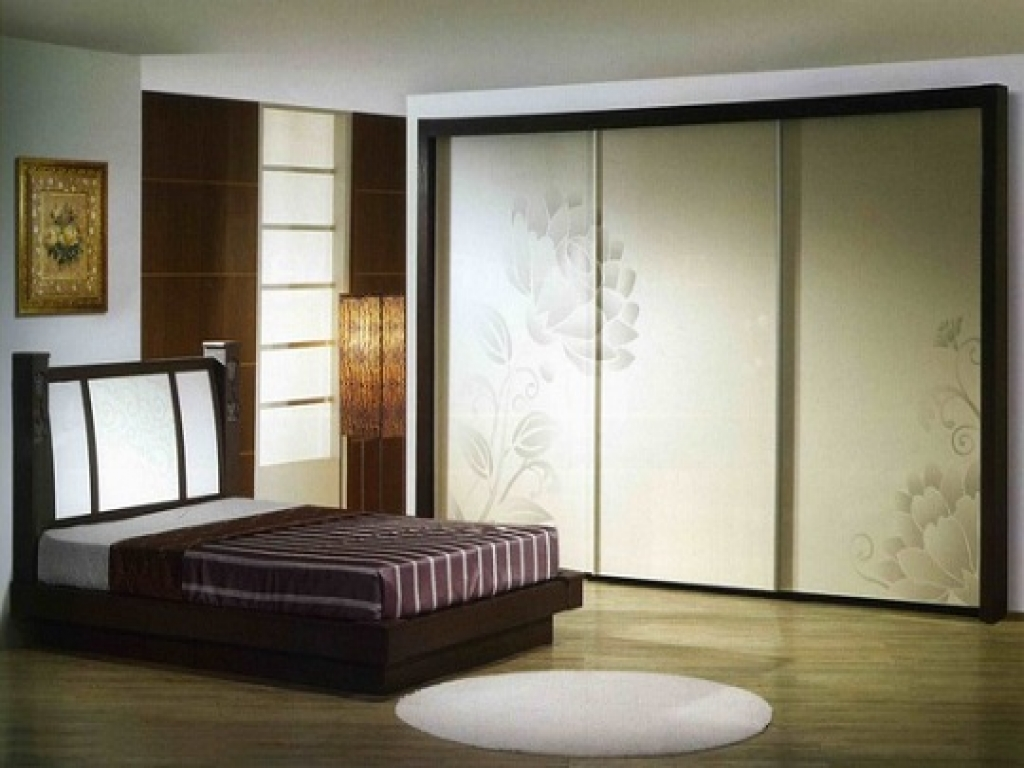sliding closet doors for bedrooms sliding bedroom closet door ideas loweu0027s sliding closet doors bedroom  display image buvuomc