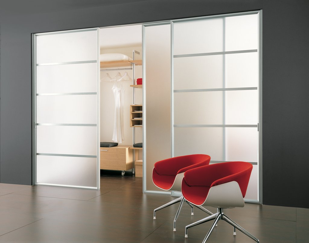 sliding glass closet doors image of: frosted glass sliding closet doors ldmrxor