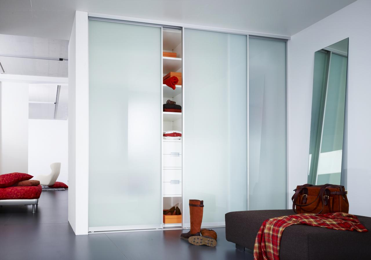 sliding glass closet doors image of: glass closet sliding doors jpdcwrj