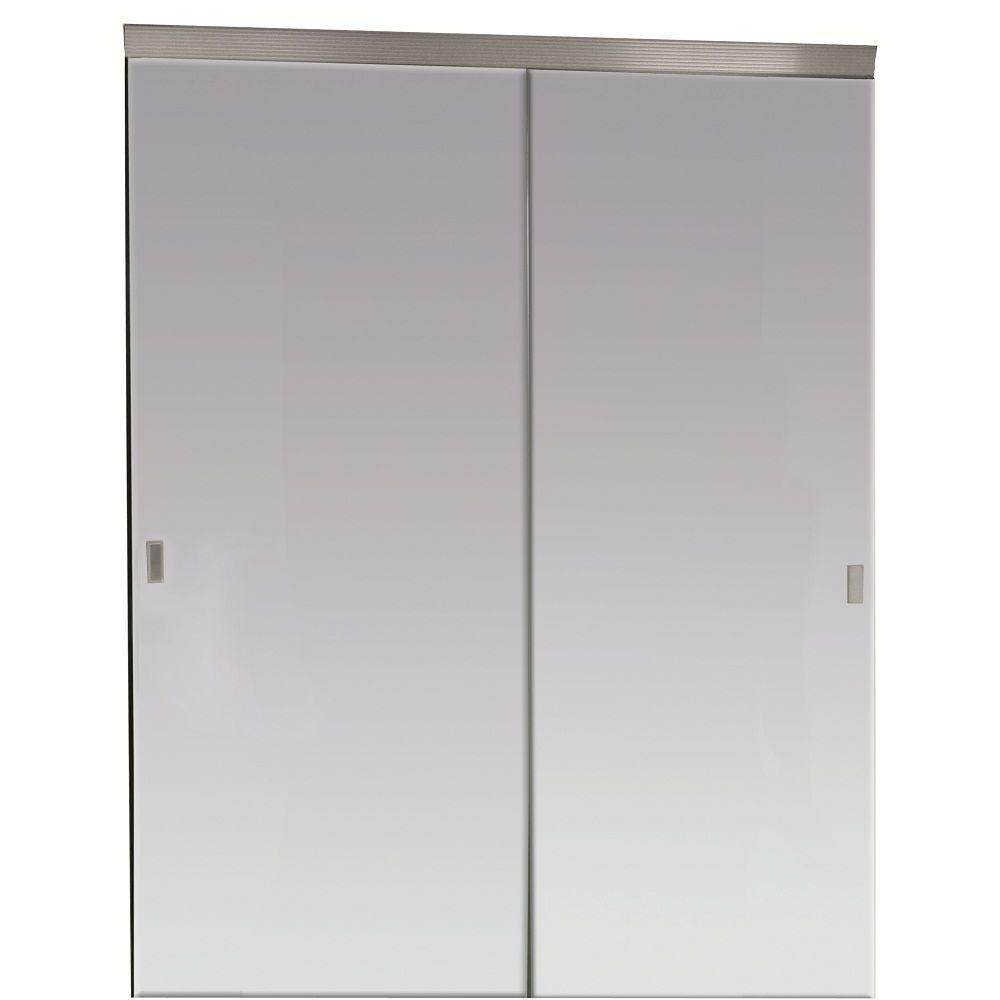 sliding mirror closet doors beveled edge backed mirror aluminum frame interior closet sliding cxkcvog