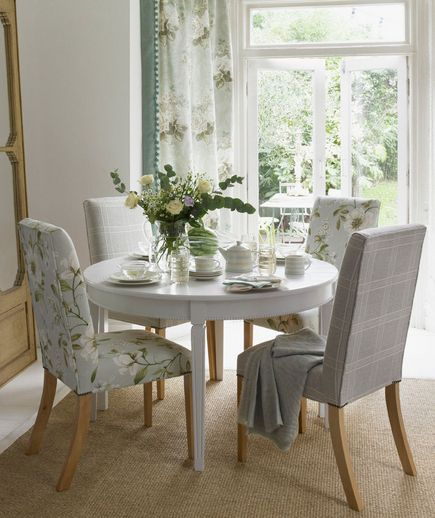 small dining room table and chairs 32 elegant ideas for dining rooms qxyymds