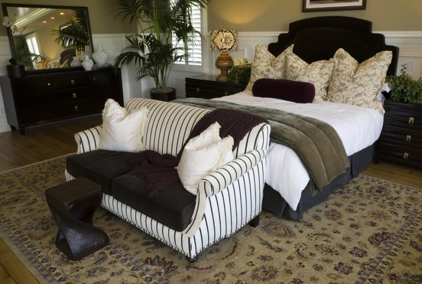 small loveseat for bedroom lovely small ... fpfqzms